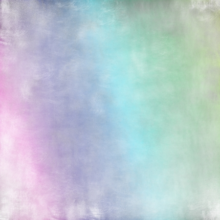 abstract background or texture Stock Photo - 19468728
