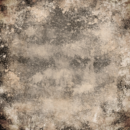 abstract blue background light color vintage grunge background texture design Stock Photo - 21615455