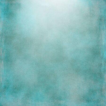 Light grunge background photo