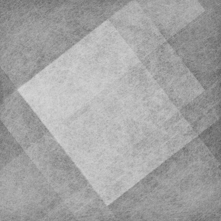 glitzy: light black background