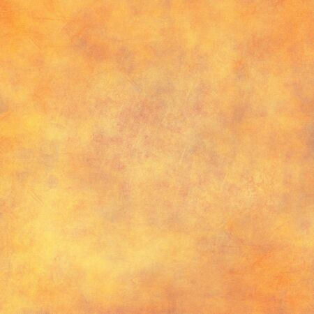 Abstract background. High texture quality. photo