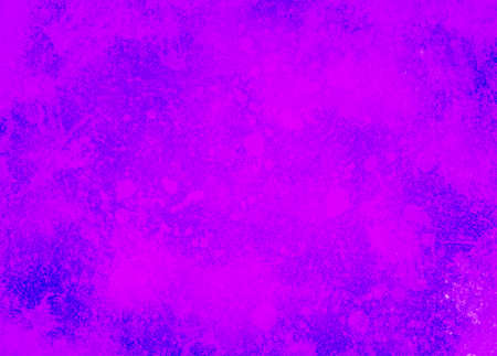 Soft colored abstract background for design photo