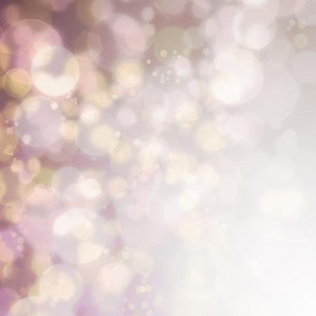 backdrop: Festive background. Elegant abstract background.