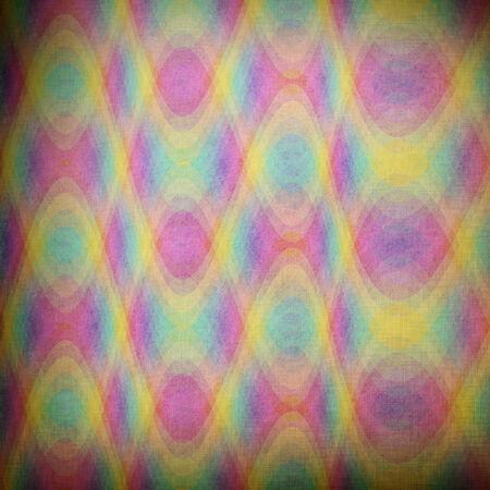 Multicolor grunge . Stock Photo