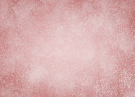 Soft colored abstract for design