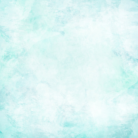 Colorful painted vintage background photo