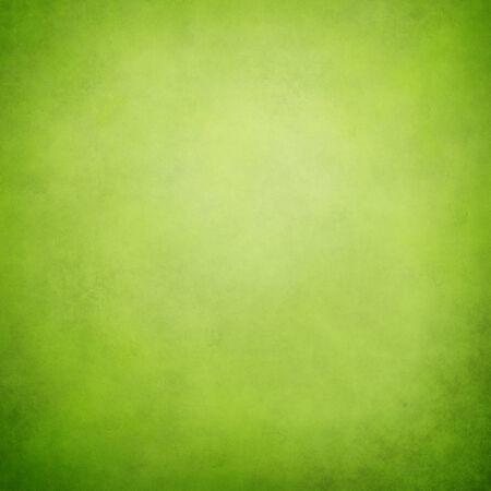 fondo verde abstracto: Fondo verde de alta calidad de textura. Foto de archivo