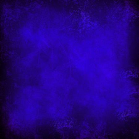 abstract background of elegant dark vintage grunge background texture