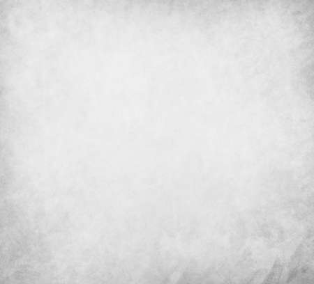 paper background: Abstract background, paper texture, hight quality background.