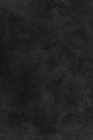 Dark background. photo