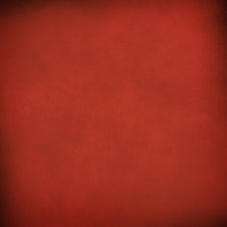 canvas on wall: soft background texture