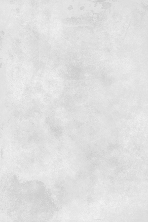Background from white coarse canvas texture. Clean background. No dust. Image with copy space and light place for your design project. High res.
