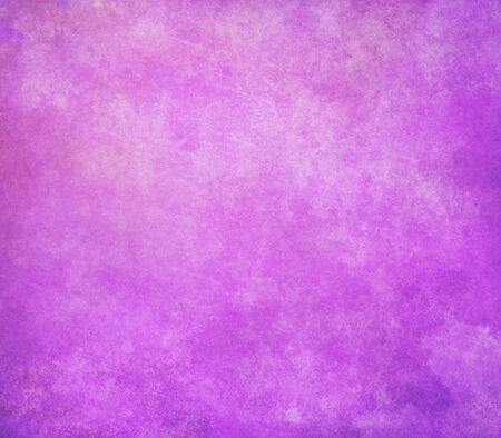 violet purple: abstract glowing background