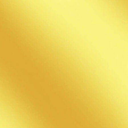 oblique line: gold metal texture background with oblique line of light to decorative greeting card design Stock Photo