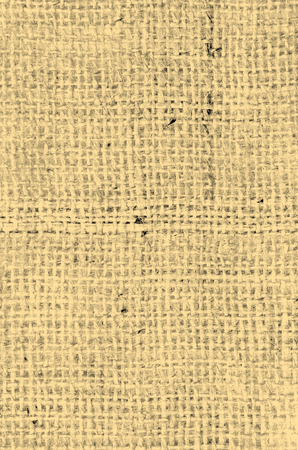 ad space: gold brown background paper with vintage grunge background texture with black scuffed edges and old faded antique design has copy space for ad brochure or announcement invitation, abstract background