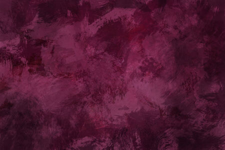 paint background: Pintura de fondo