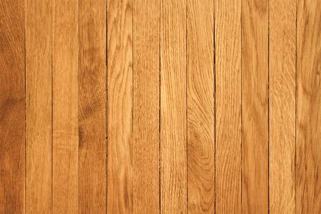 高解像度白い木製の背景