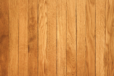 oak wood: high resolution white wood backgrounds