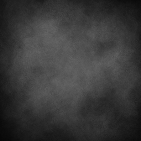 abstract black background, old black vignette border frame on white gray background, vintage grunge background texture design Imagens - 28657999