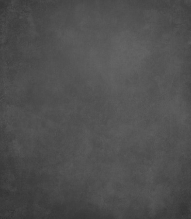 Black scratched grunge stucco wall background or texture Imagens - 28658376