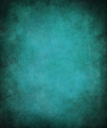 abstract blue background Imagens - 30241108