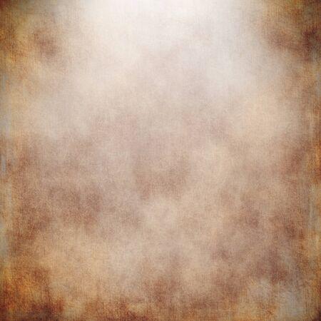 futurist: Light grunge background