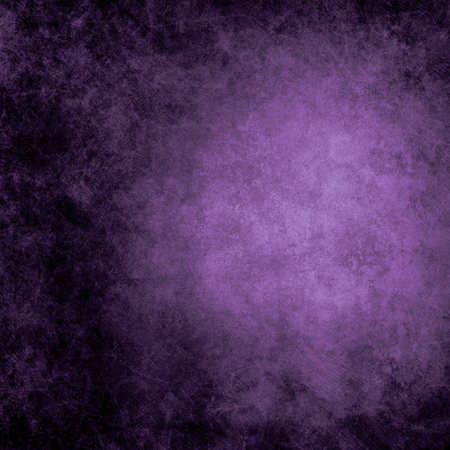 grunge banner: Abstract texture background  Stock Photo