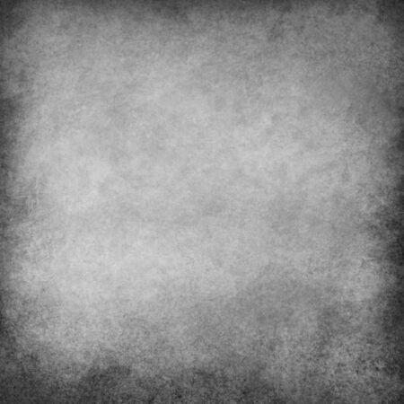dark texture: Resumen fondo negro, la textura oscura.