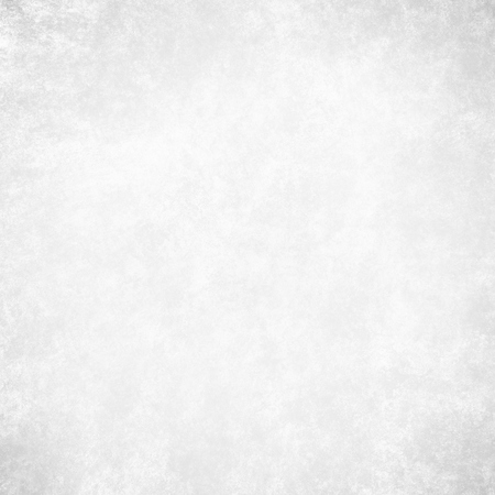 白い大理石のテクスチャ背景 写真素材