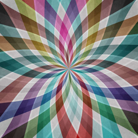 carnival background: Abstract background Stock Photo