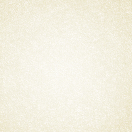 pale cream: abstract white background, elegant old pale vintage grunge background texture design with vintage white paper parchment of faded beige background, gray brown cream color