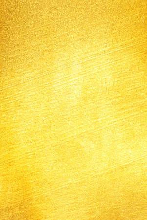 golden texture: Trama d'oro