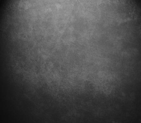 zwarte textuur Stockfoto