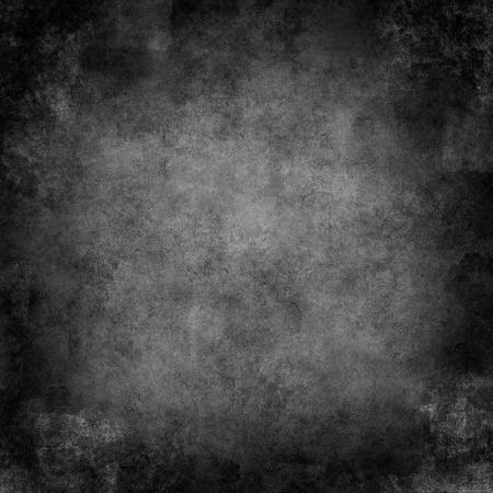 cemento: Fondo negro o textura