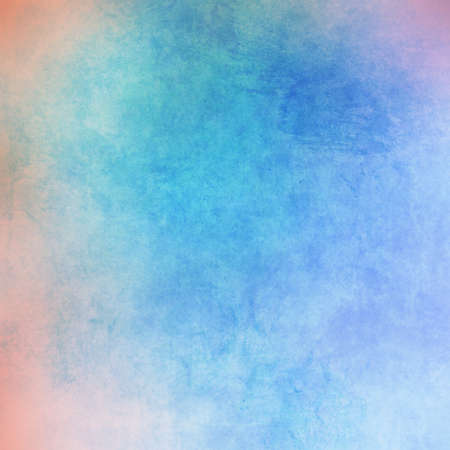 to paint colorful: Grunge splatter paint colorful background