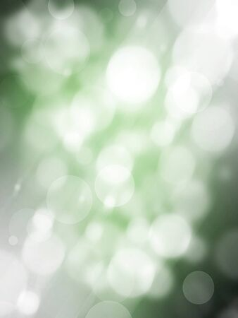 glint: Elegant abstract background