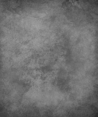 bereavement: black texture