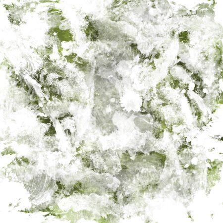 artistic designed: designed artistic grunge background