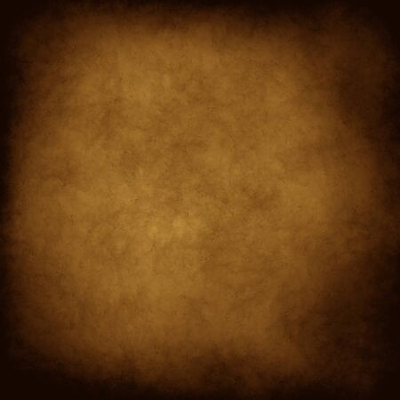 fondo cafe: fondo marr�n metal viejo textura