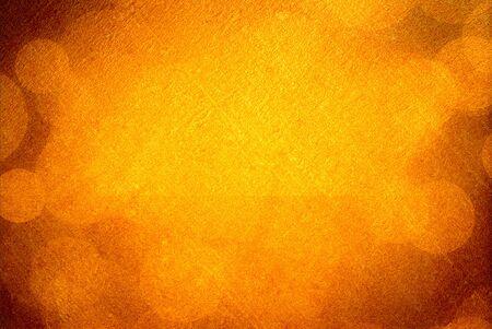 golden texture: Struttura dorata di lusso