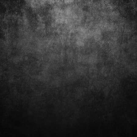 dark texture: textura oscura