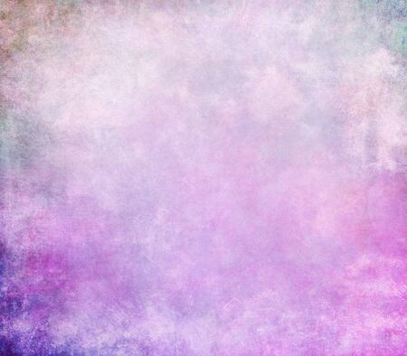 paint background: