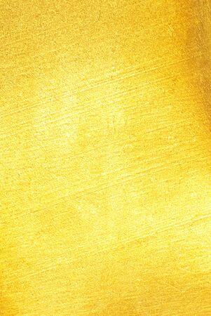 golden texture: Golden tessitura