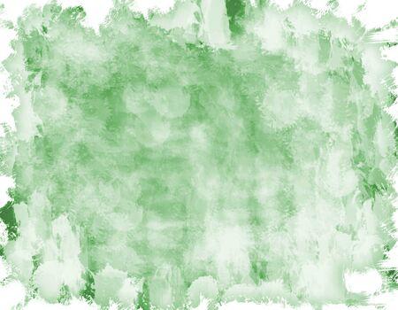 paint background: Pinte el fondo o el papel de �poca antigua