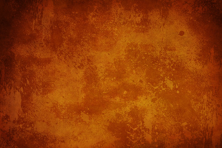 background brown: Abstract grunge background