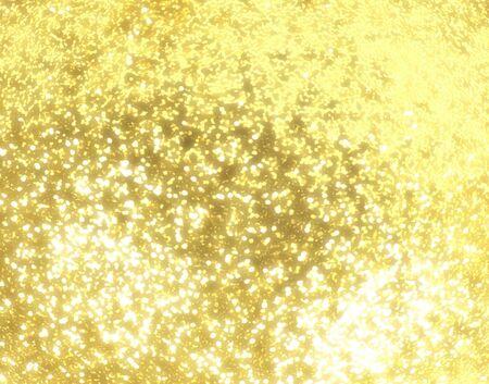 golden texture: Golden texture