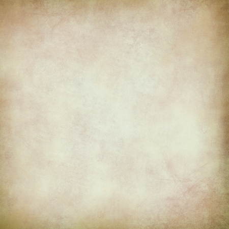 textured paper: Abstract background. High texture quality.