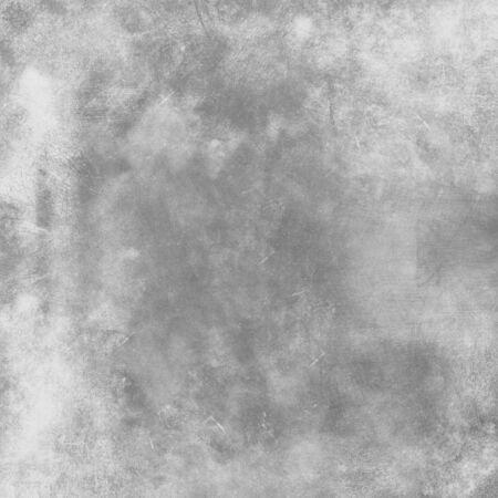 dark ages: Grunge texture Stock Photo