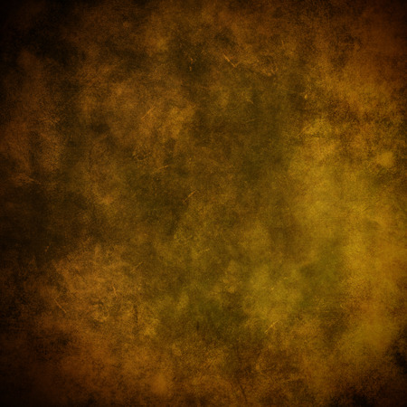 brown: Abstract grunge background