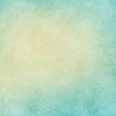 blue grunge background: Grunge background